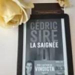 vagabondageautourdesoi.com Cédric Sire