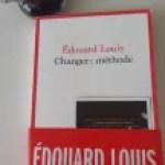vagabondageautourdesoi.com - Édouard Louis