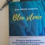 vagabondageautourdesoi.com Jean-Michel Audoual