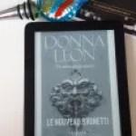 vagabondageautourdesoi.com - Donna Leon