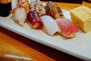 Vagabondays-Japan-Food-14