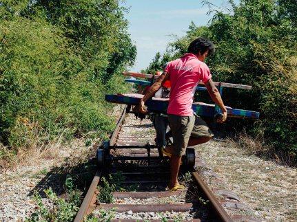 Vagabondays-Battambang-Cambodia-19