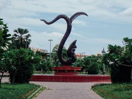Vagabondays-Battambang-Cambodia-28