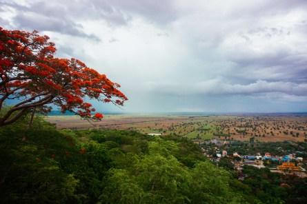Vagabondays-Battambang-Cambodia-30