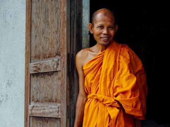 Vagabondays-Battambang-Cambodia-31