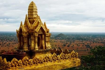 Vagabondays-Battambang-Cambodia-36