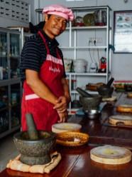 Vagabondays-Battambang-Cambodia-44