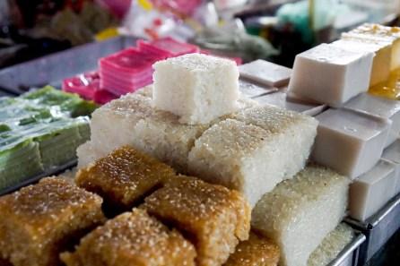 Vagabondays-Cambodian-Markets-31