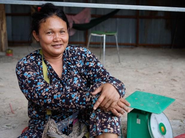 Vagabondays-Cambodian-Markets-38