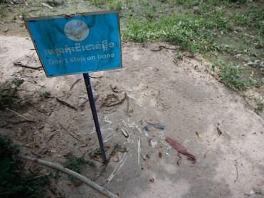 Vagabondays-Phnom-Penh-Cambodia17