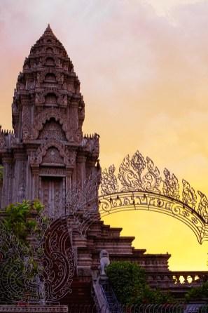 Vagabondays-Phnom-Penh-Cambodia2