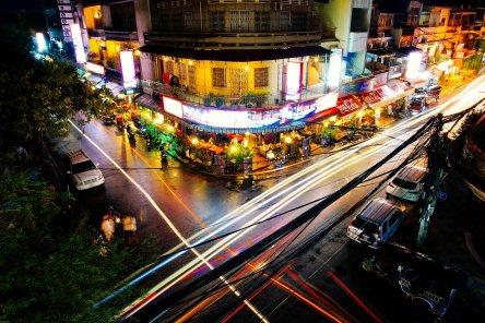 Vagabondays-Phnom-Penh-Cambodia22