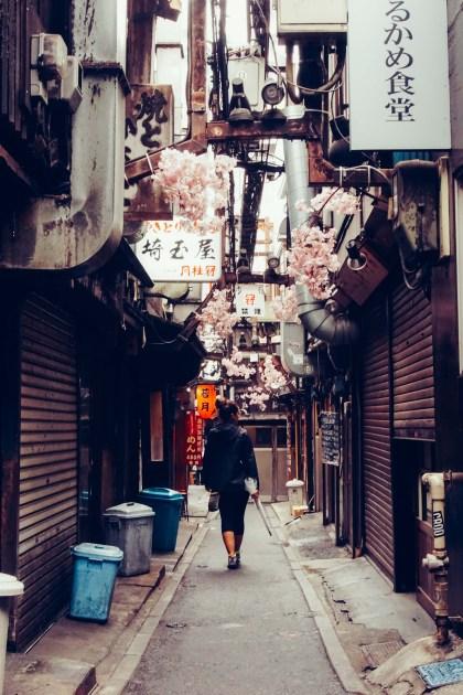 Vagabondays-Tokyo-Walks-23