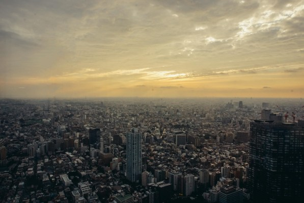 Vagabondays-Tokyo-Walks-5
