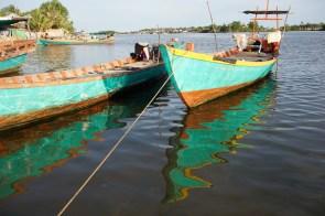 vagabondays-kampot-cambodia-2