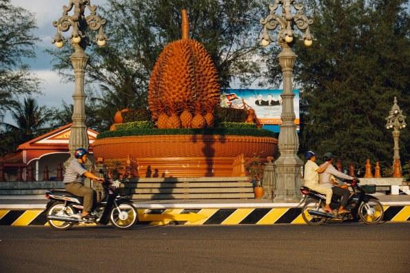 vagabondays-kampot-cambodia-36