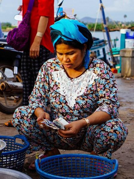 vagabondays-kampot-cambodia-73