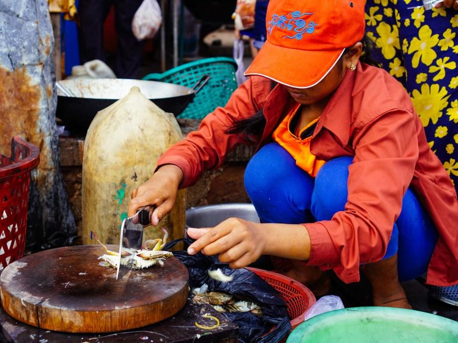 vagabondays-kampot-cambodia-83