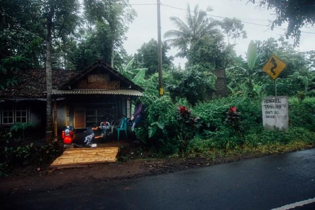 Vagabondays-Banyuwangi-Ijen-Indonesia-10