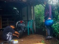 Vagabondays-Banyuwangi-Ijen-Indonesia-12