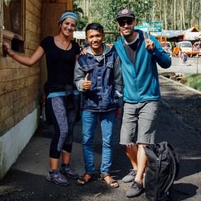 Vagabondays-Java-Indonesia-12