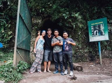 Vagabondays-Java-Indonesia-6