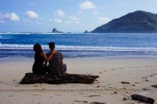 Vagabondays-Lombok-Indonesia-15