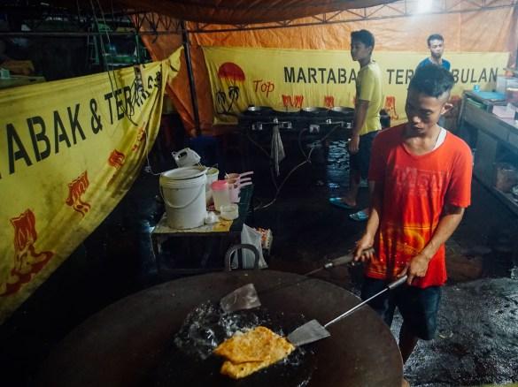 Vagabondays-Mataram-Indonesia13
