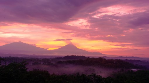 Vagabondays-Yogyakarta-Indonesia-29