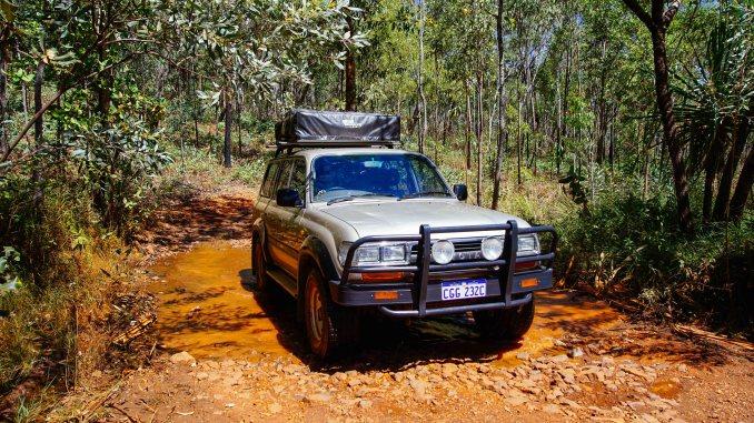 Vagabondays-Australia-Kakadu-106
