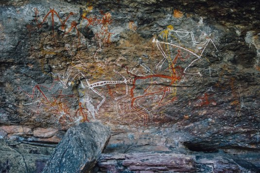 Vagabondays-Australia-Kakadu-33