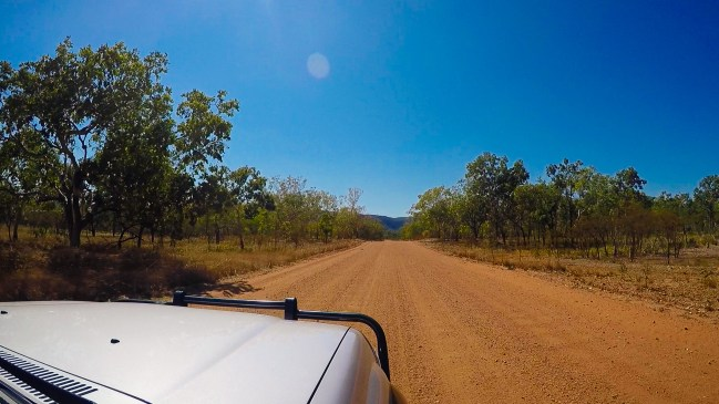 Vagabondays-Australia-Kakadu-64