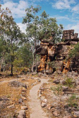 Vagabondays-Australia-Litchfield-38