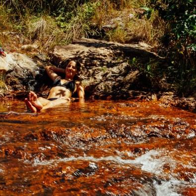 Vagabondays-Australia-Litchfield-5
