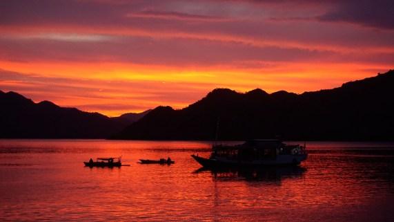 Vagabondays-Komodo-Indonesia-32
