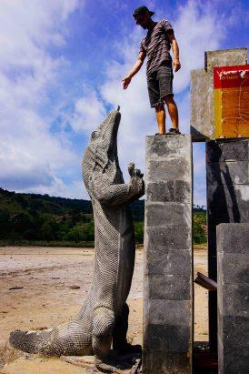 Vagabondays-Komodo-Indonesia-36