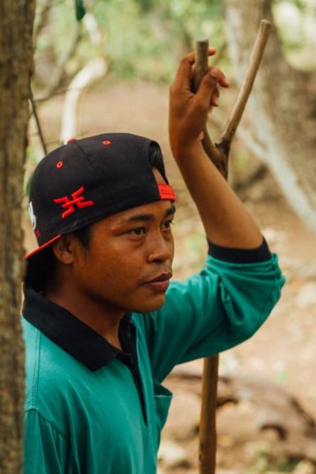 Vagabondays-Komodo-Indonesia-37