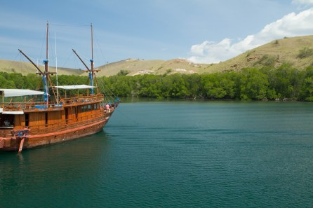 Vagabondays-Komodo-Indonesia-58
