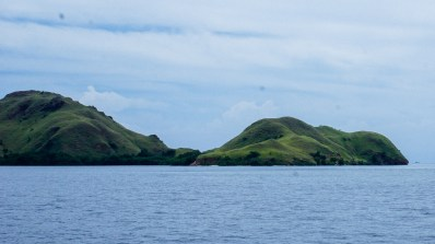 Vagabondays-Komodo-Indonesia-7