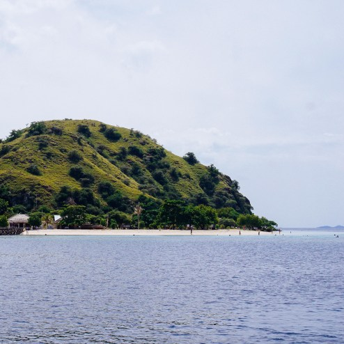 Vagabondays-Komodo-Indonesia-8