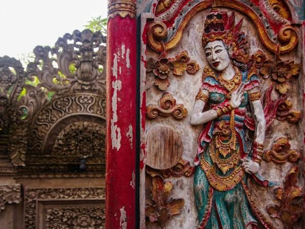 Vagabondays-Ubud-Bali-Indonesia-14