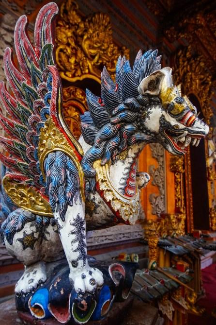 Vagabondays-Ubud-Bali-Indonesia-17