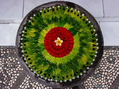 Vagabondays-Ubud-Bali-Indonesia-24
