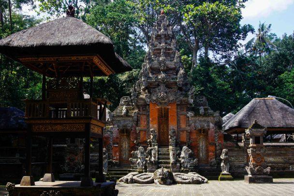 Vagabondays-Ubud-Bali-Indonesia-27