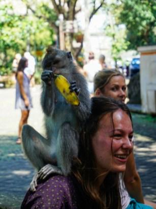 Vagabondays-Ubud-Bali-Indonesia-28