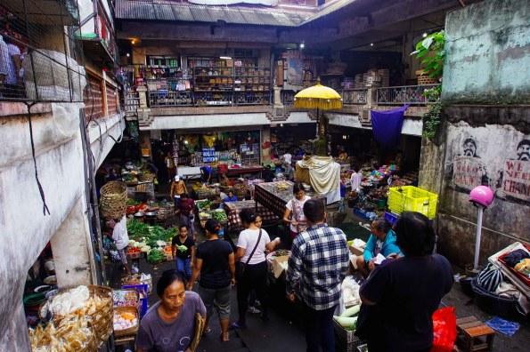 Vagabondays-Ubud-Bali-Indonesia-4