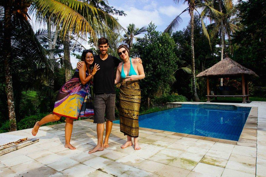 Vagabondays-Ubud-Bali-Indonesia-56