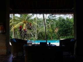 Vagabondays-Ubud-Bali-Indonesia-59