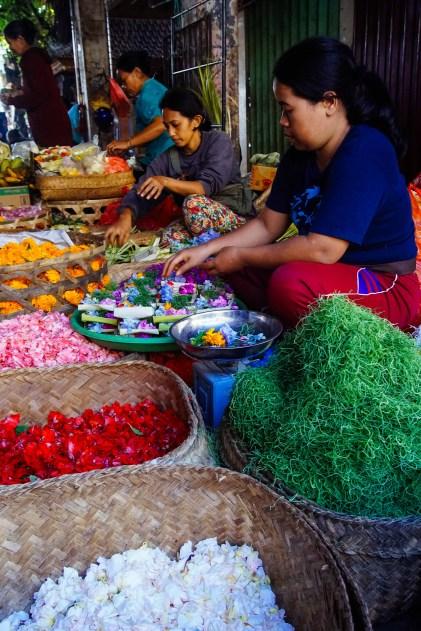 Vagabondays-Ubud-Bali-Indonesia-9