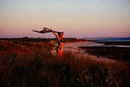 vagabondays-australia-broome-16
